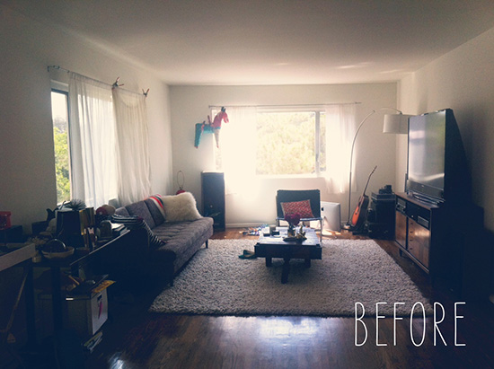 how to design my living room modern country style ideas d e s i g n l o v f t new wanted do a post about last 5 rooms in los angeles show the hilarious progression and shifts but past photos are so terrible