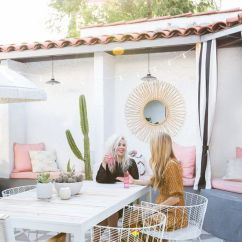 Chair Design Love Home Depot Chairs Plastic D E S I G N L O V F T Patio Makeover Reveal