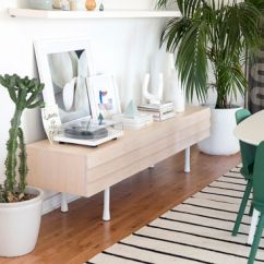 Blu Dot Real Good Chair Childrens Chairs Ikea D E S I G N L O V F T Giveaway We Have The In Our Office Too Is Seriously One Of My Favorite Furniture Companies They Are So Stylish Modern And Cool