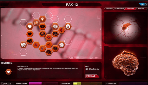 Puzzled Plague Inc. Writes Heartfelt Message to Fans About China ...