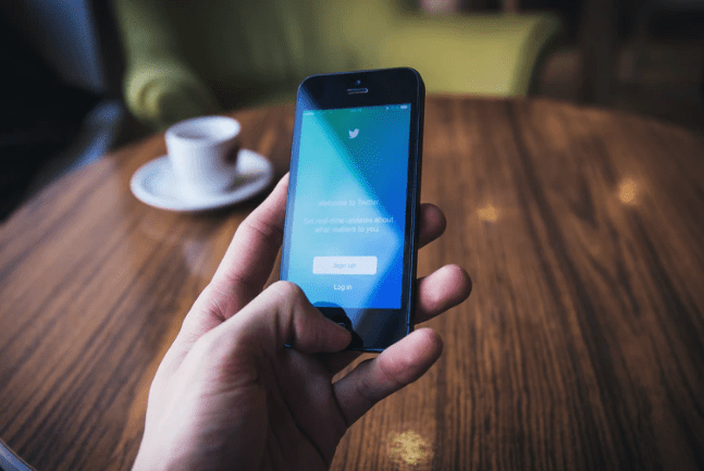 Twitter quiere detener los trolls y el ciberacoso con esta nueva función