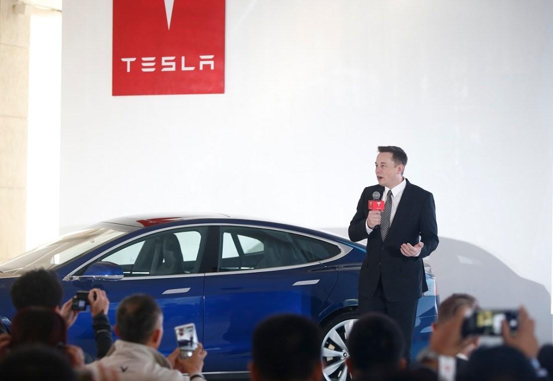 "Why Did Elon Musk Make the ""Freaking Stupid"" Remark on LiDAR"