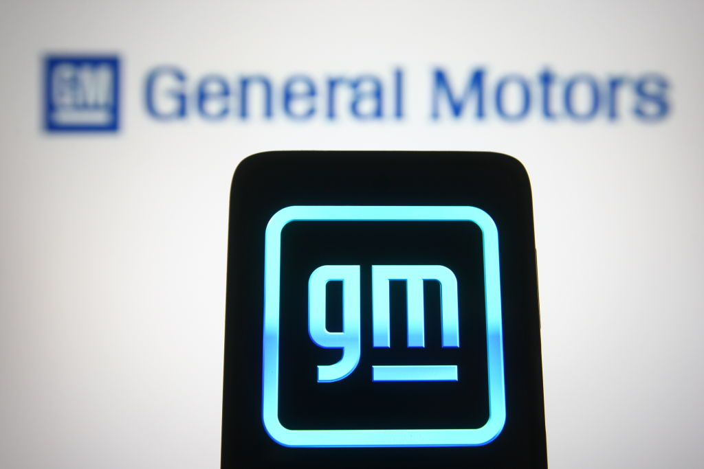 General Motors to Invest in California for Lithium Supply Used for Electric  Vehicle Batteries | Tech Times