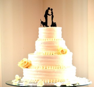 Wedding Cakes 173 Carlyle House Historic Downtown Norcross