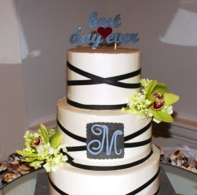 Cakes 173 Carlyle House Historic Downtown Norcross