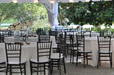 Beautiful Wedding at The Carlyle House! 173 Carlyle House Historic Downtown Norcross