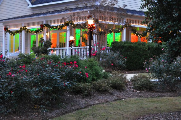 Holidays 173 Carlyle House Historic Downtown Norcross