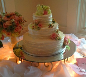 Congratulations Lynda and Rogers! 173 Carlyle House Historic Downtown Norcross