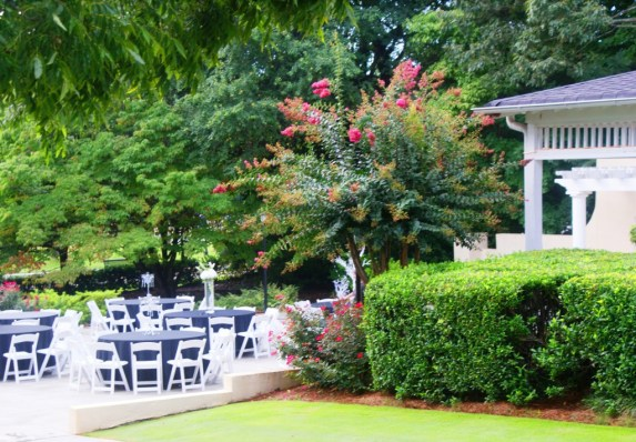 Congratulations Cara and Clay! 173 Carlyle House Historic Downtown Norcross