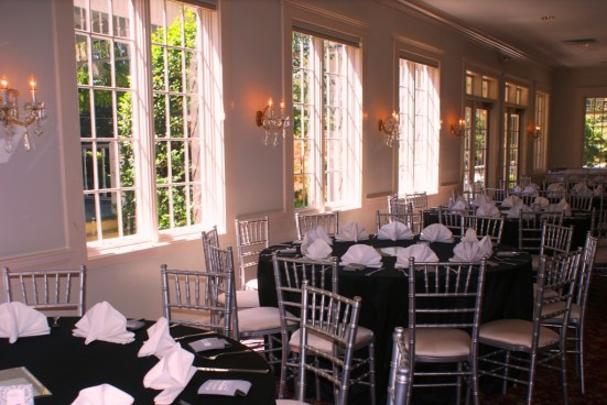 Congratulations Jennifer & Daniel! 173 Carlyle House Historic Downtown Norcross