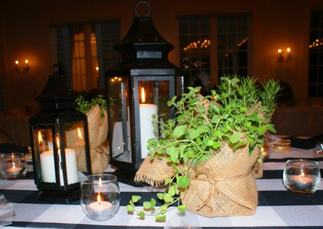 Congratulations Diana and Caleb! 173 Carlyle House Historic Downtown Norcross