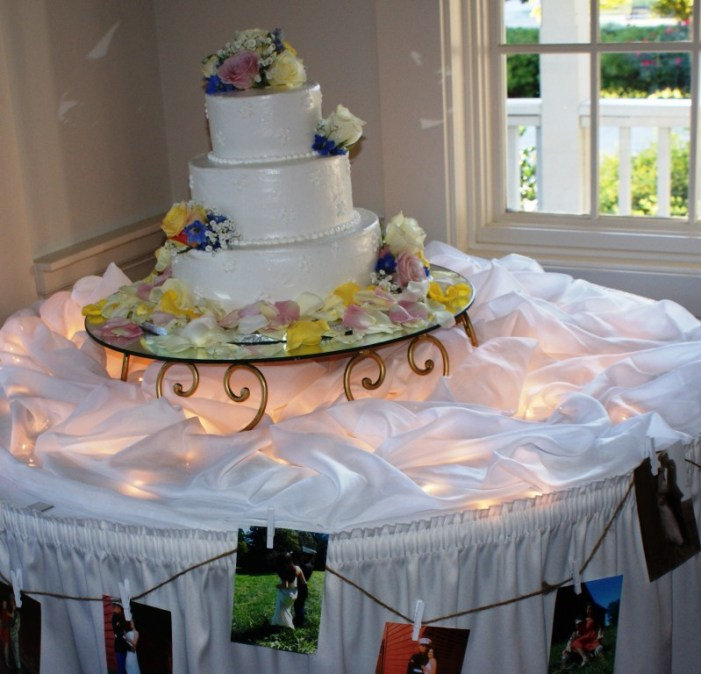Congratulations Laura and Michael! 173 Carlyle House Historic Downtown Norcross