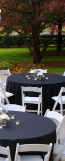 Congratulations Jason and Christy! 173 Carlyle House Historic Downtown Norcross
