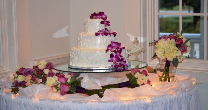 Congratulations Melissa and Matt! 173 Carlyle House Historic Downtown Norcross