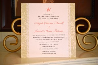 Congratulations Angela and Judd! 173 Carlyle House Historic Downtown Norcross
