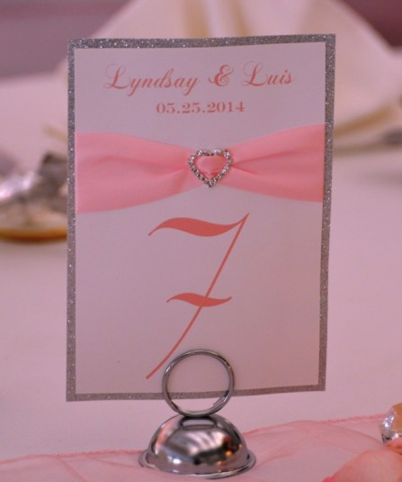 Congratulations Lyndsy & Luis 173 Carlyle House Historic Downtown Norcross