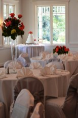 Congratulations Heather and Jacob! 173 Carlyle House Historic Downtown Norcross