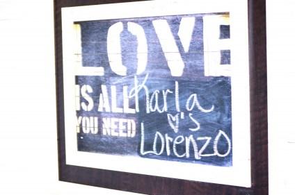 Happy Birthday Lorenzo! 173 Carlyle House Historic Downtown Norcross