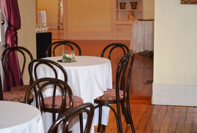 Congratulations Mark and Kaaren! 173 Carlyle House Historic Downtown Norcross