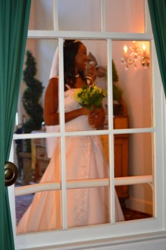 Congratulations Ashley and Lee! 173 Carlyle House Historic Downtown Norcross