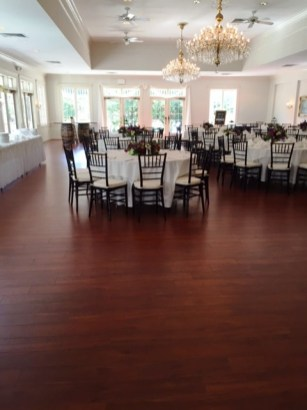 Congratulations Debbie and Don! 173 Carlyle House Historic Downtown Norcross