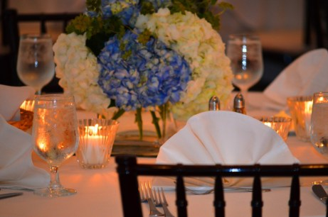 Congratulations Coye and Ashley! 173 Carlyle House Historic Downtown Norcross