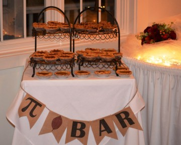 Congratulations Dwayne and Julie! 173 Carlyle House Historic Downtown Norcross