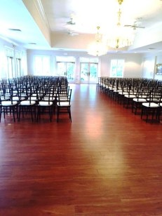 Best of Weddings Winner, 2016! 173 Carlyle House Historic Downtown Norcross