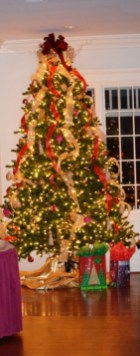 Happy Holidays! 173 Carlyle House Historic Downtown Norcross