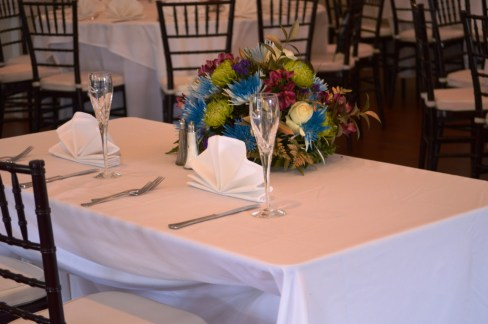 Congratulations Michael and Jessica! 173 Carlyle House Historic Downtown Norcross