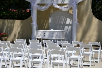Wedding Wire's 2017 Couples' Choice Awards! 173 Carlyle House Historic Downtown Norcross