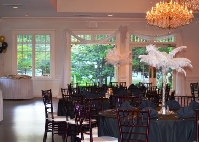 Mount Pisgah Prom! 173 Carlyle House Historic Downtown Norcross