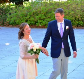 Congratulations Matt and Julie! 173 Carlyle House Historic Downtown Norcross