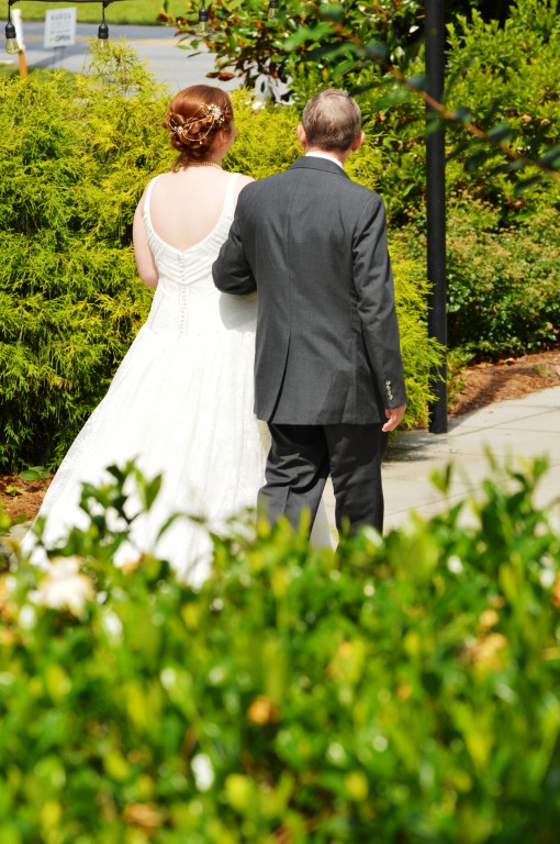 Maggie and Daniel 173 Carlyle House Historic Downtown Norcross