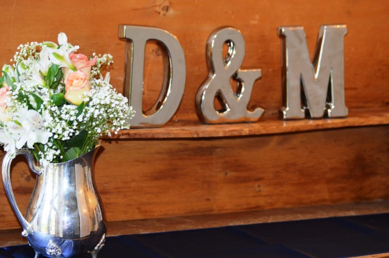 Congratulations David and Marcy! 173 Carlyle House Historic Downtown Norcross