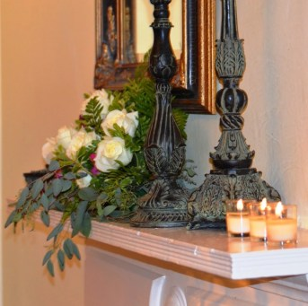 Congratulations Bob and Ellen! 173 Carlyle House Historic Downtown Norcross