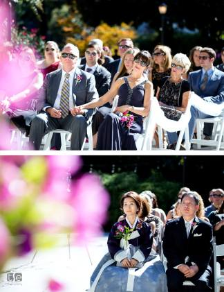 Kim & Brad's wedding has been published! 173 Carlyle House Historic Downtown Norcross
