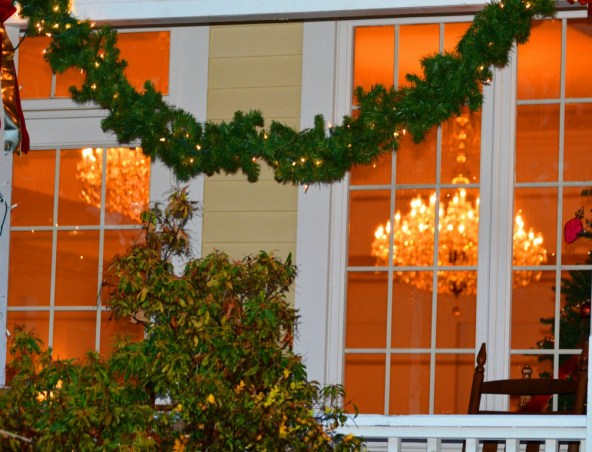 Corporate holiday parties! 173 Carlyle House Historic Downtown Norcross