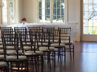 Congratulations Amelia and Aaron! 173 Carlyle House Historic Downtown Norcross