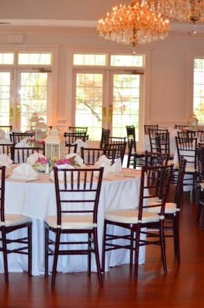 Congratulations Katy and Alex! 173 Carlyle House Historic Downtown Norcross