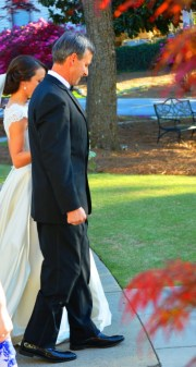 Congratulation Ryan + Natalie! 173 Carlyle House Historic Downtown Norcross
