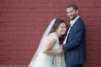 Zach + Jess's Wedding 173 Carlyle House Historic Downtown Norcross