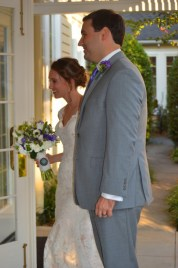Katie and Jeff Wedding 173 Carlyle House Historic Downtown Norcross