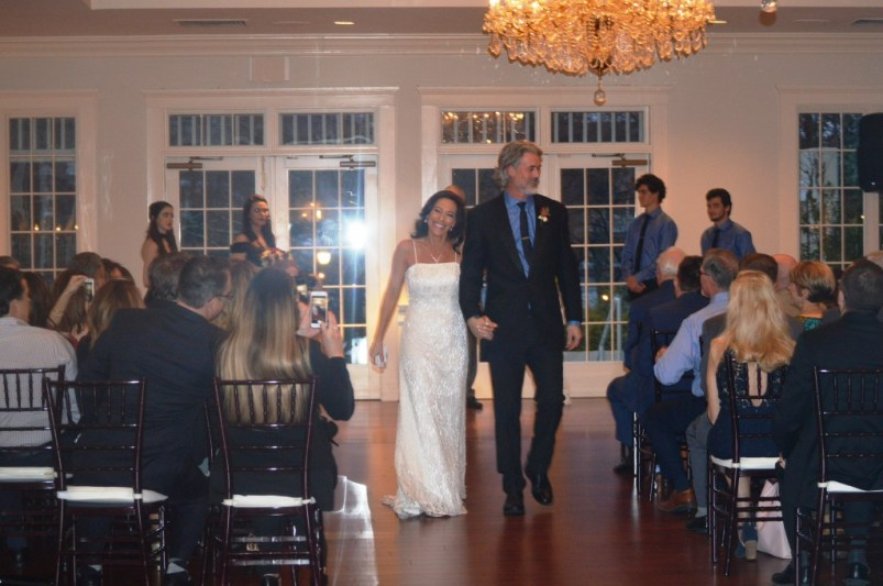 Julie and Kiley's Wedding 173 Carlyle House Historic Downtown Norcross