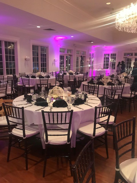 Morghan and Breece's Wedding 173 Carlyle House Historic Downtown Norcross