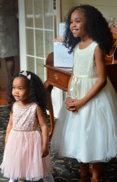Mishael and Isaac's Wedding 173 Carlyle House Historic Downtown Norcross