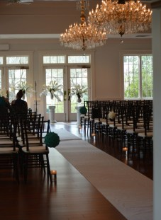 Andrea and Antwan's Wedding 173 Carlyle House Historic Downtown Norcross