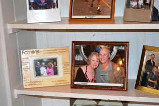 John's Celebration of Life 173 Carlyle House Historic Downtown Norcross