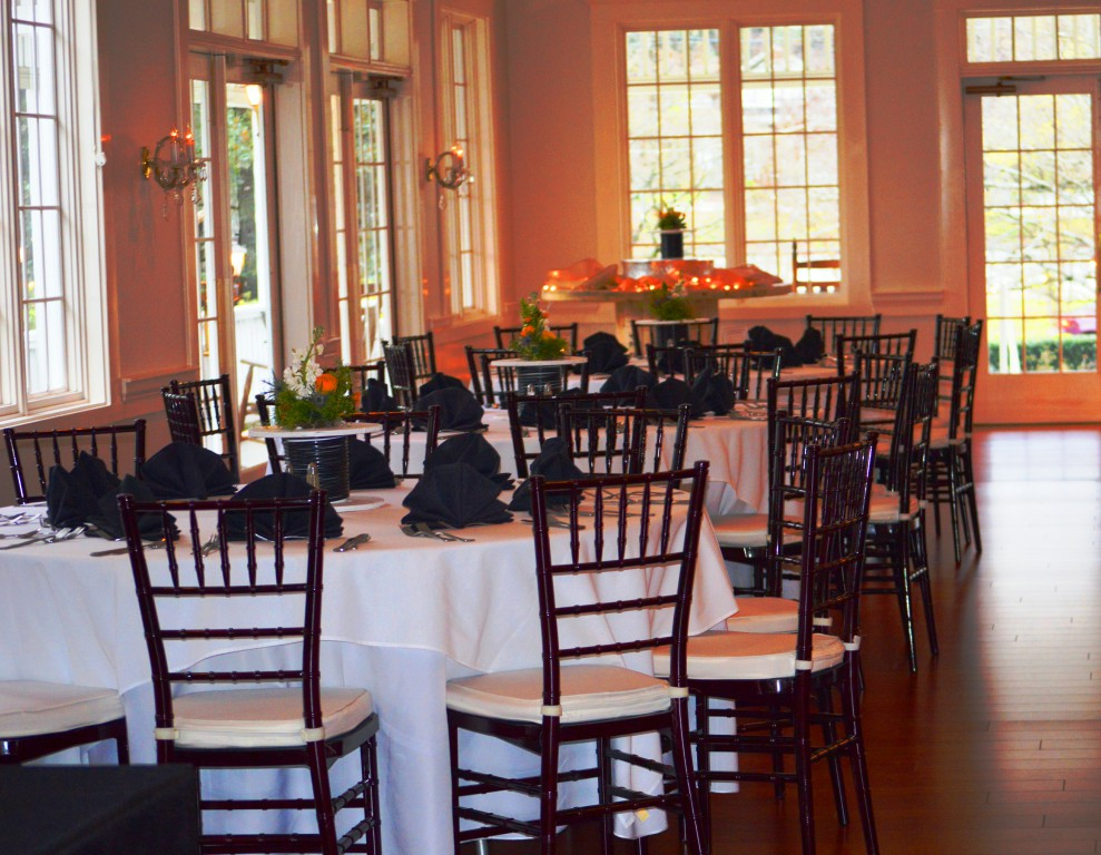 Omni Cable Retirement Party 173 Carlyle House Historic Downtown Norcross