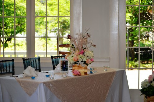 Sweet 16th 173 Carlyle House Historic Downtown Norcross